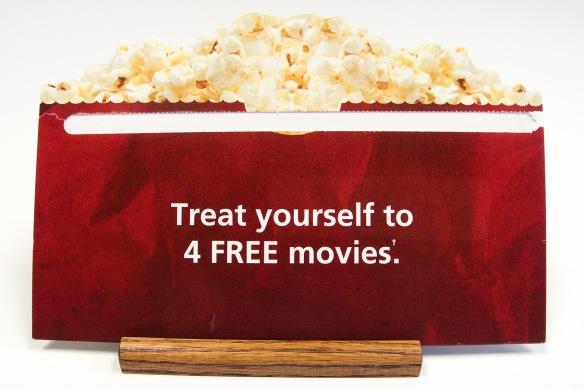 Popcorn_02